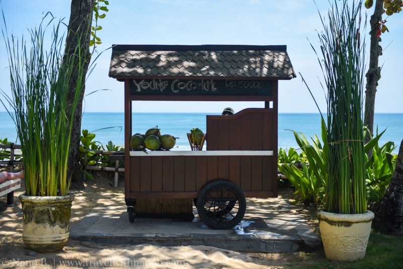 Review-InterContinental-Bali-Resort-135