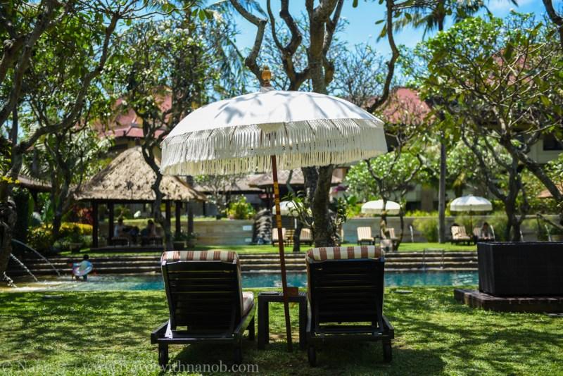 Review-InterContinental-Bali-Resort-136