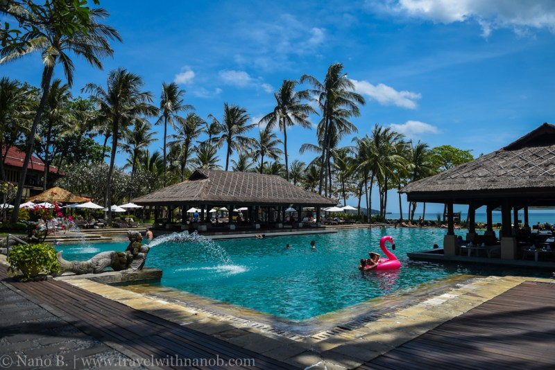 Review-InterContinental-Bali-Resort-139