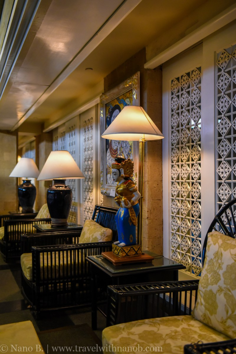 Review-InterContinental-Bali-Resort-14