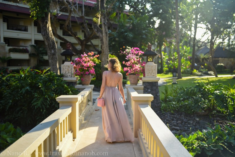 Review-InterContinental-Bali-Resort-146
