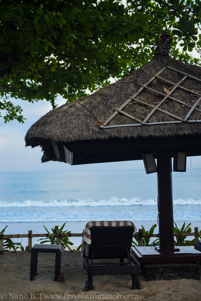 Review-InterContinental-Bali-Resort-17