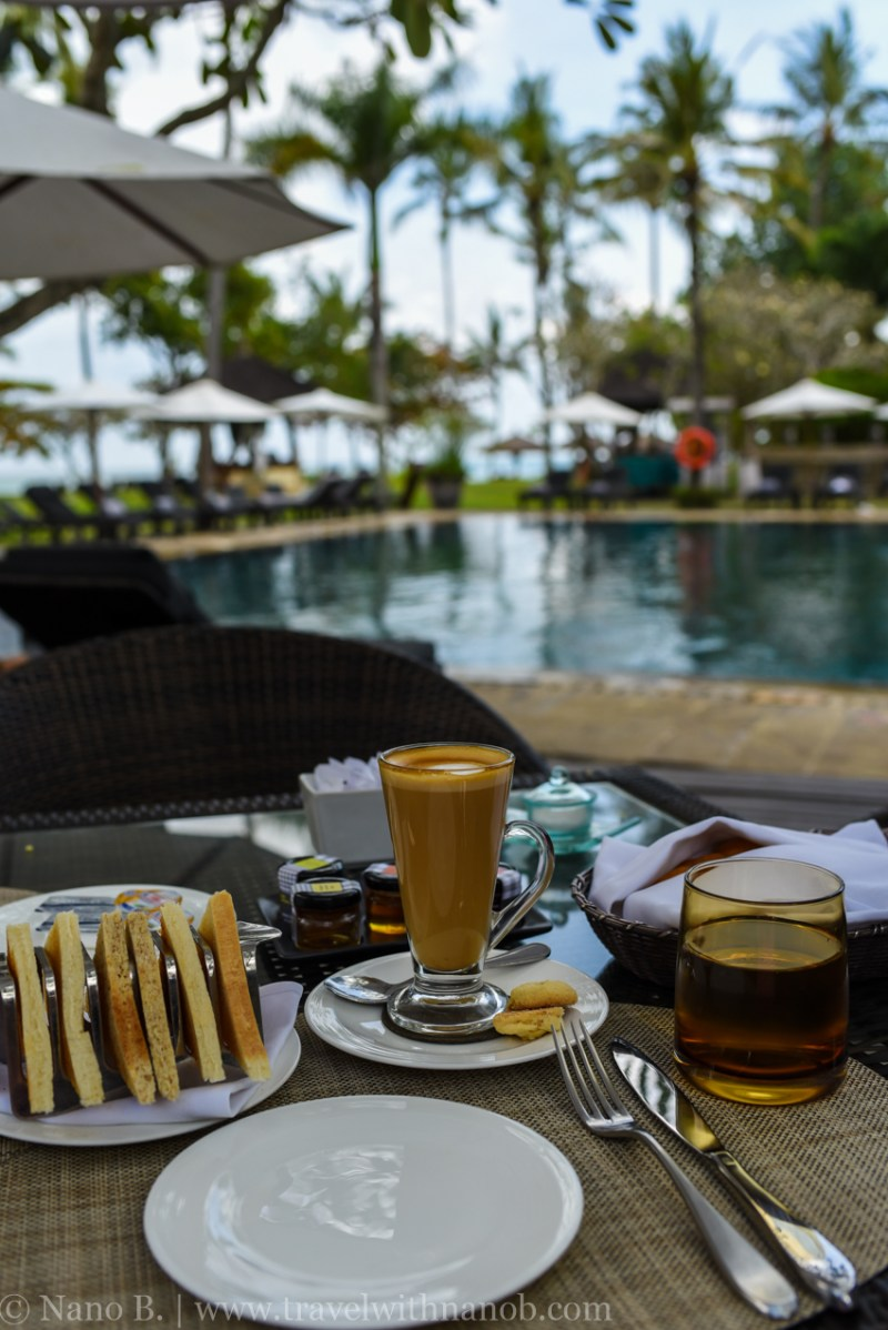 Review-InterContinental-Bali-Resort-19