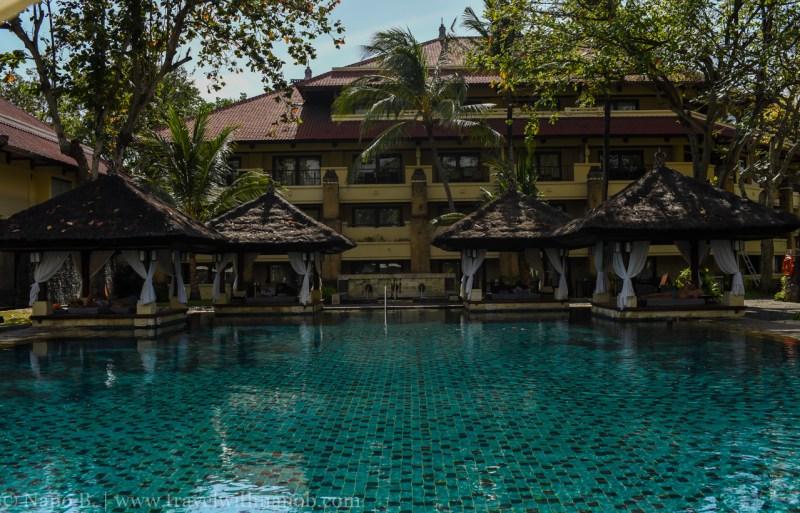 Review-InterContinental-Bali-Resort-21