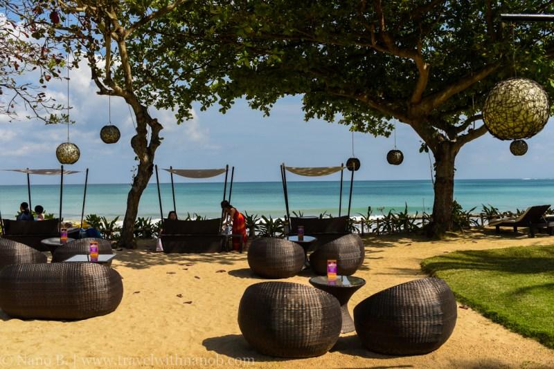 Review-InterContinental-Bali-Resort-27