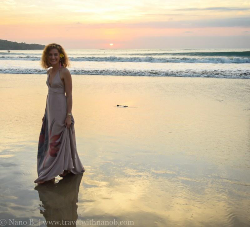 Review-InterContinental-Bali-Resort-4