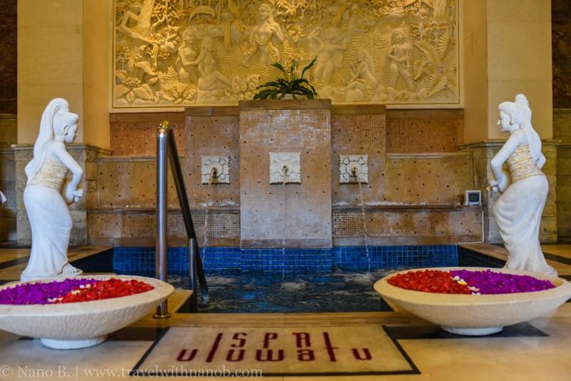 Review-InterContinental-Bali-Resort-45