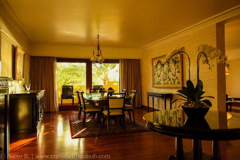 Review-InterContinental-Bali-Resort-51
