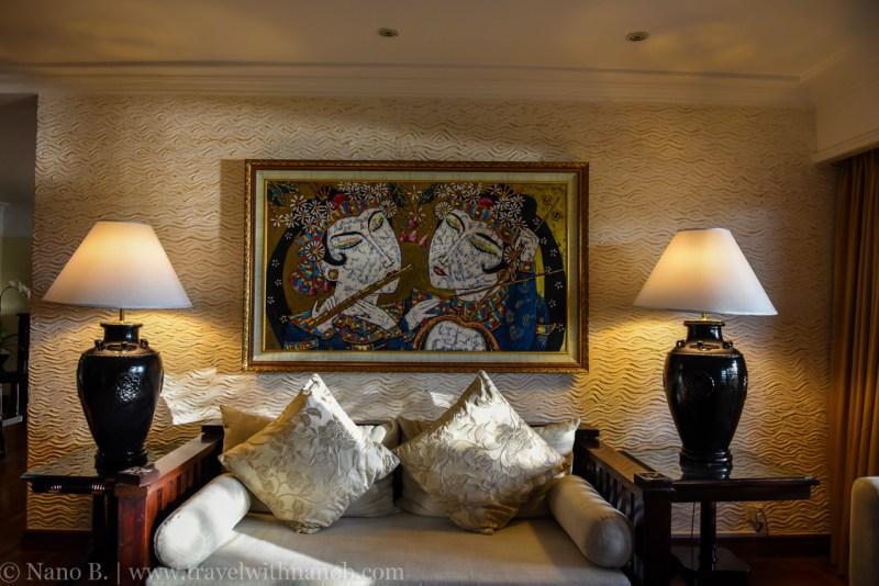 Review-InterContinental-Bali-Resort-54