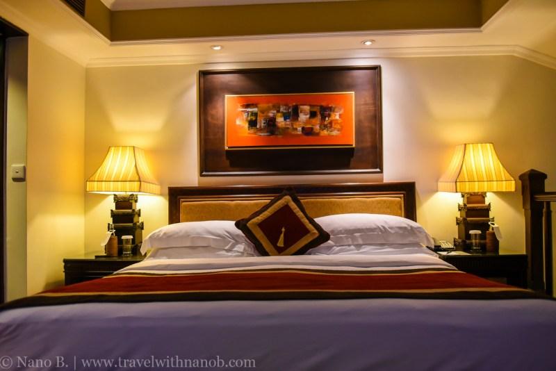Review-InterContinental-Bali-Resort-68
