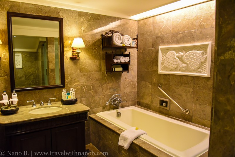 Review-InterContinental-Bali-Resort-70