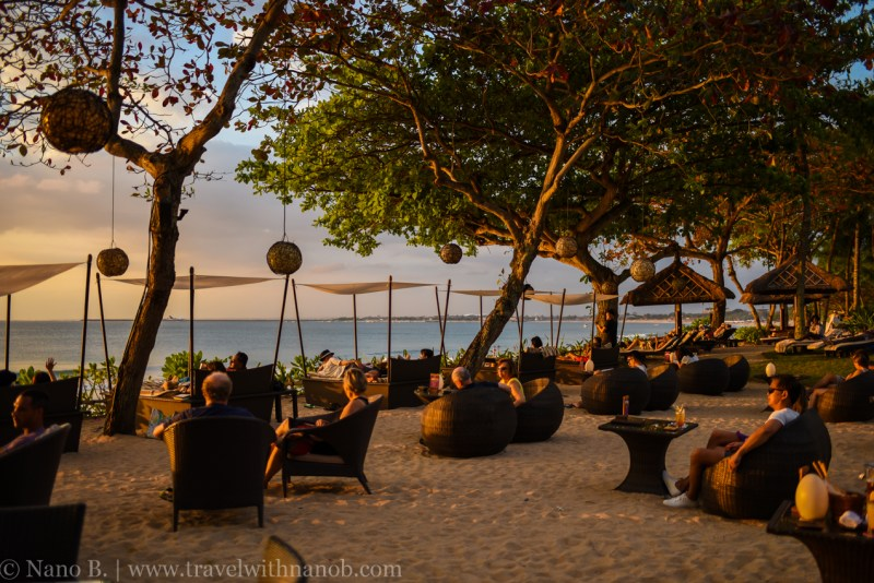 Review-InterContinental-Bali-Resort-74
