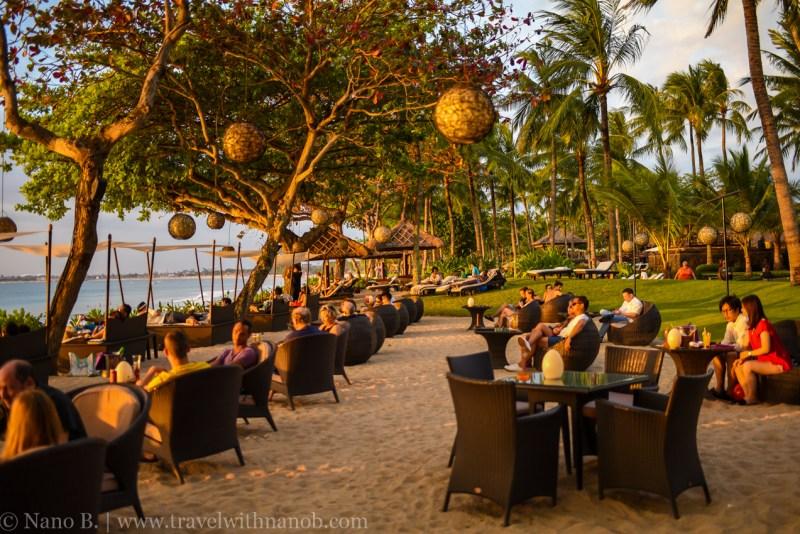 Review-InterContinental-Bali-Resort-75