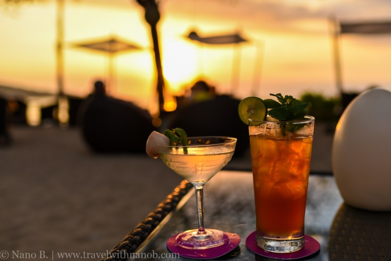 Review-InterContinental-Bali-Resort-78
