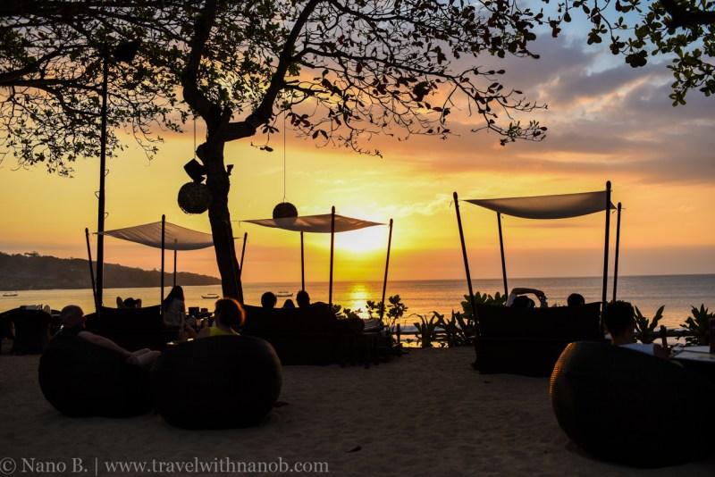 Review-InterContinental-Bali-Resort-79