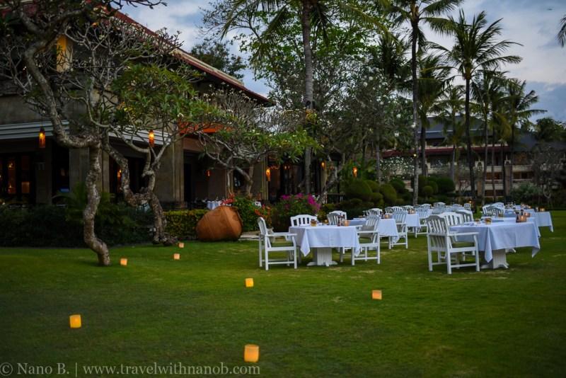 Review-InterContinental-Bali-Resort-81