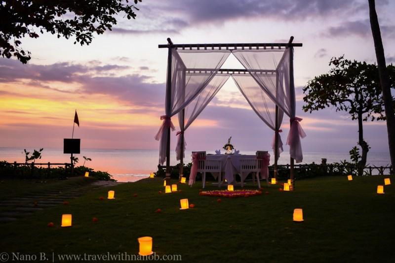 Review-InterContinental-Bali-Resort-84