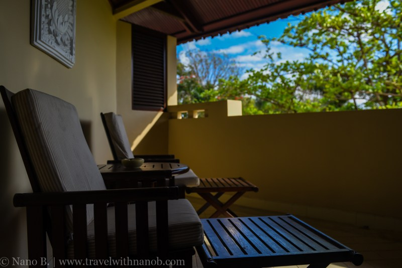 Review-InterContinental-Bali-Resort-86