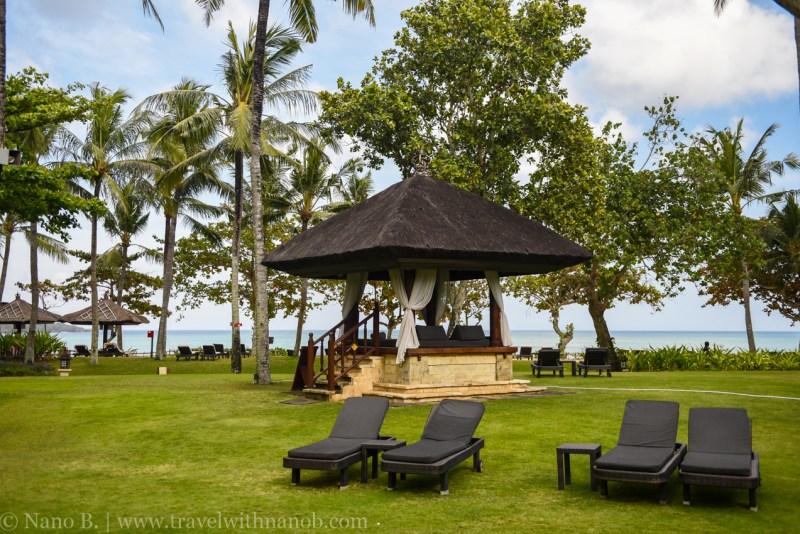 Review-InterContinental-Bali-Resort-96