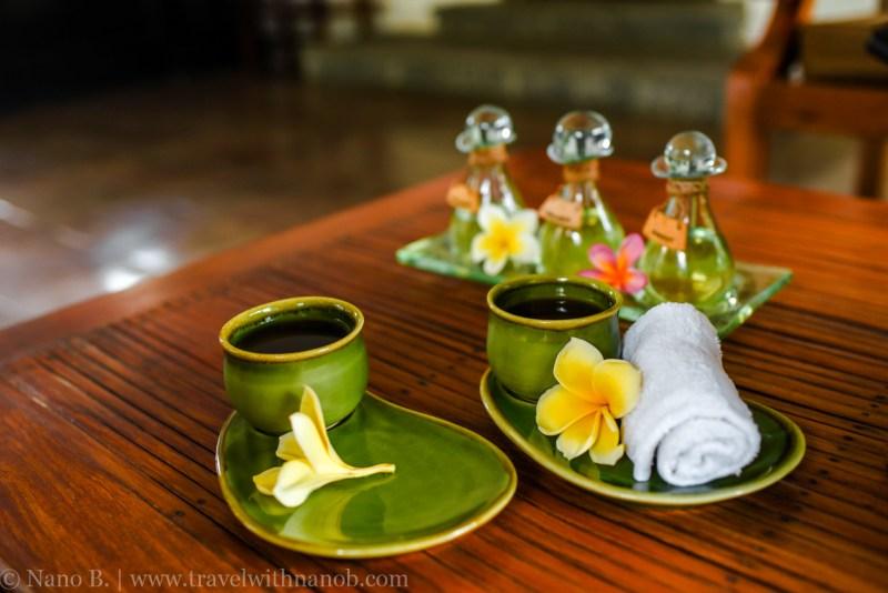 Review-Spa-Uluwatu-InterContinental-Bali-Resort-3