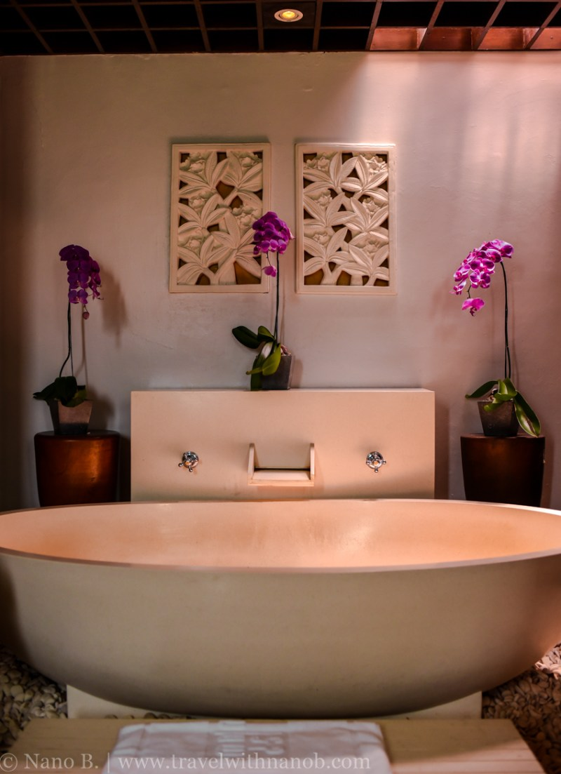 Review-Spa-Uluwatu-InterContinental-Bali-Resort-4
