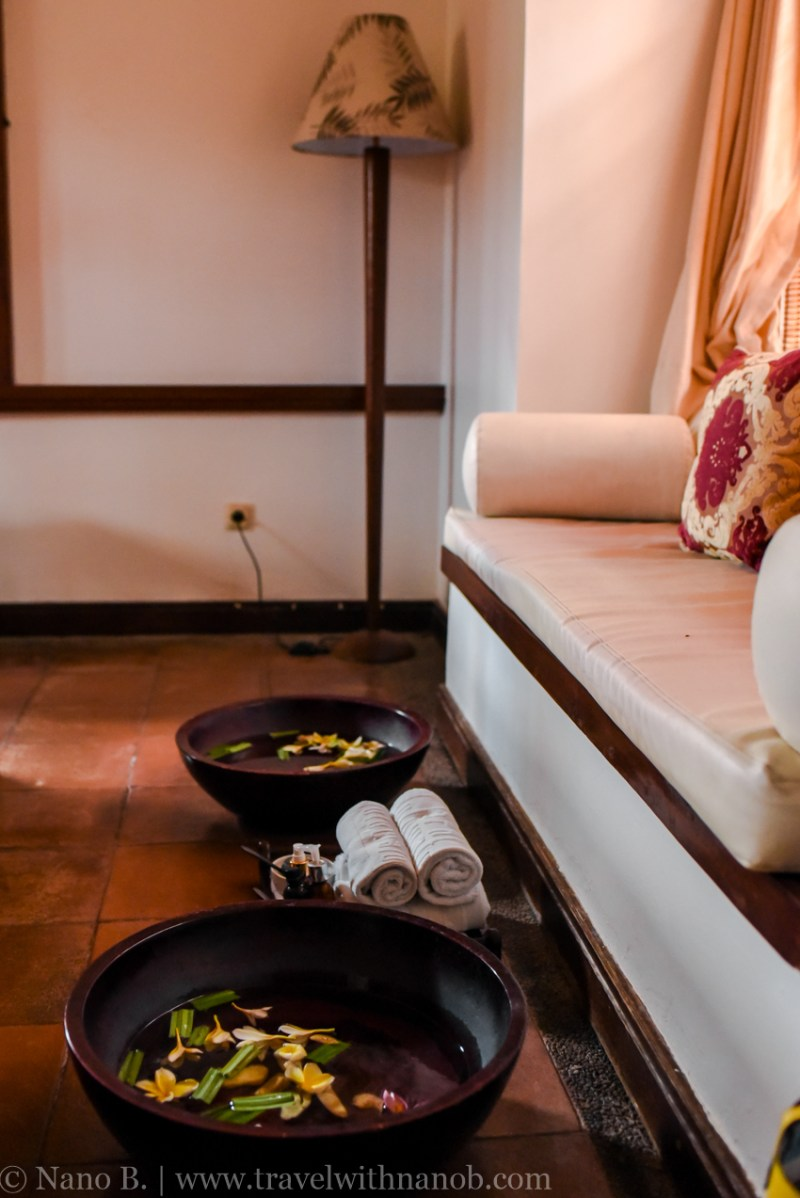 Review-Spa-Uluwatu-InterContinental-Bali-Resort-6