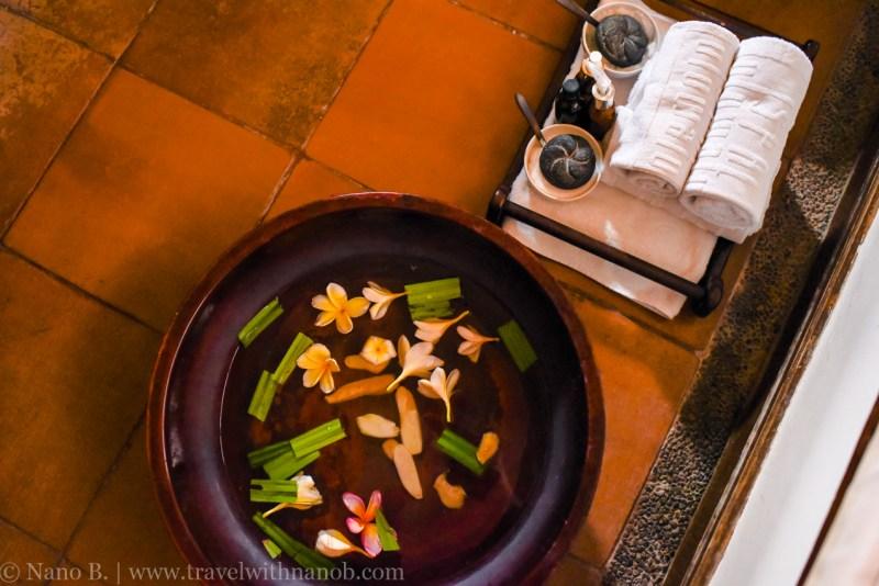 Review-Spa-Uluwatu-InterContinental-Bali-Resort-7