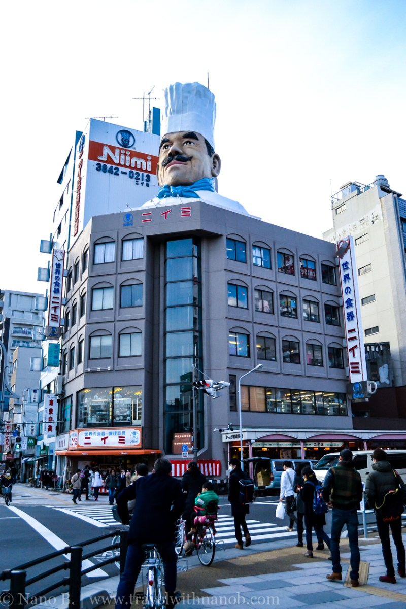 tokyo-things-to-see-13