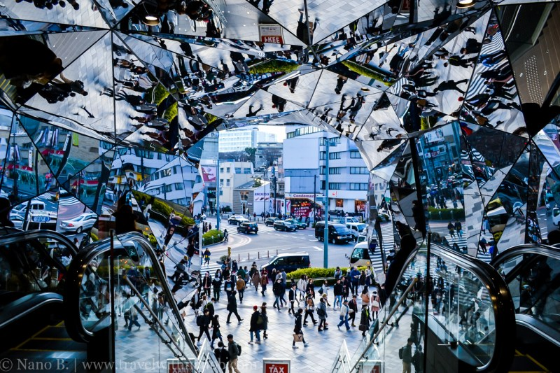 tokyo-things-to-see-16