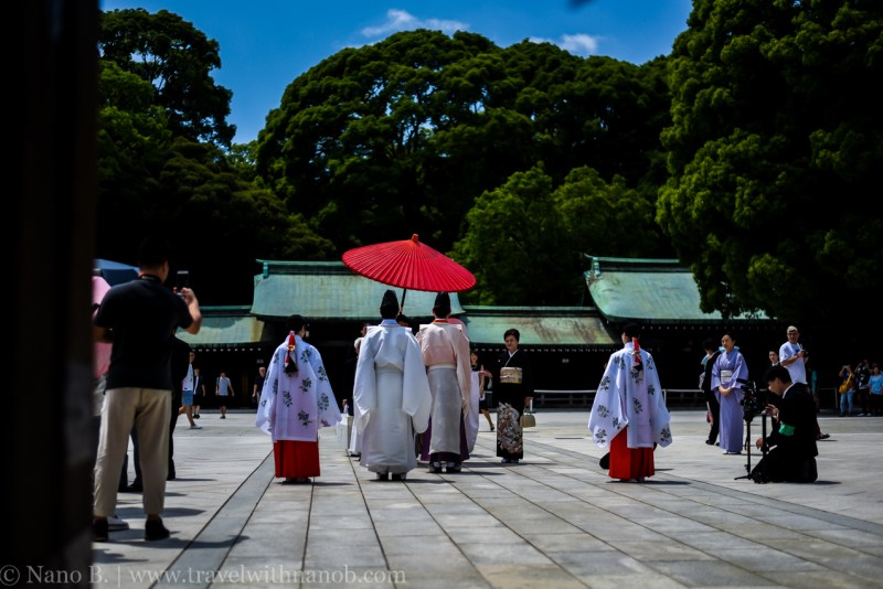 tokyo-things-to-see-48