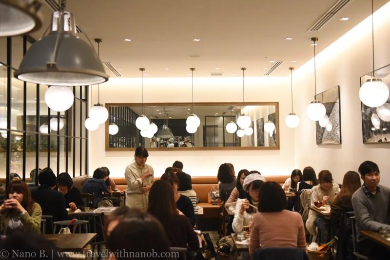 salon-ginza-sabou-tokyo-11