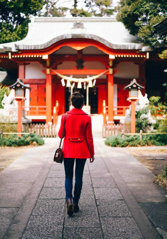 tokyo-shrines-2