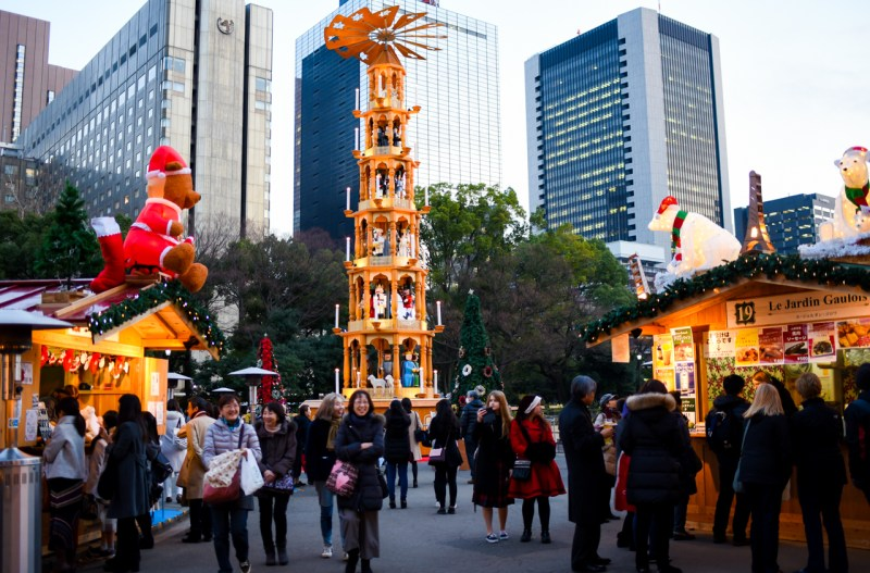 christmas-in-tokyo-22