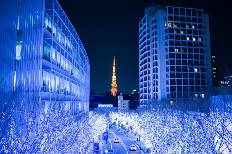 christmas-in-tokyo-24