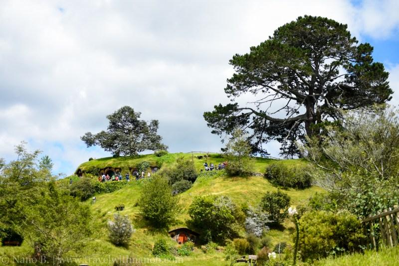 hobbiton-tour-auckland-new-zealand-15