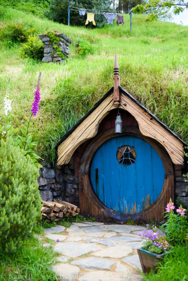 hobbiton-tour-auckland-new-zealand-32