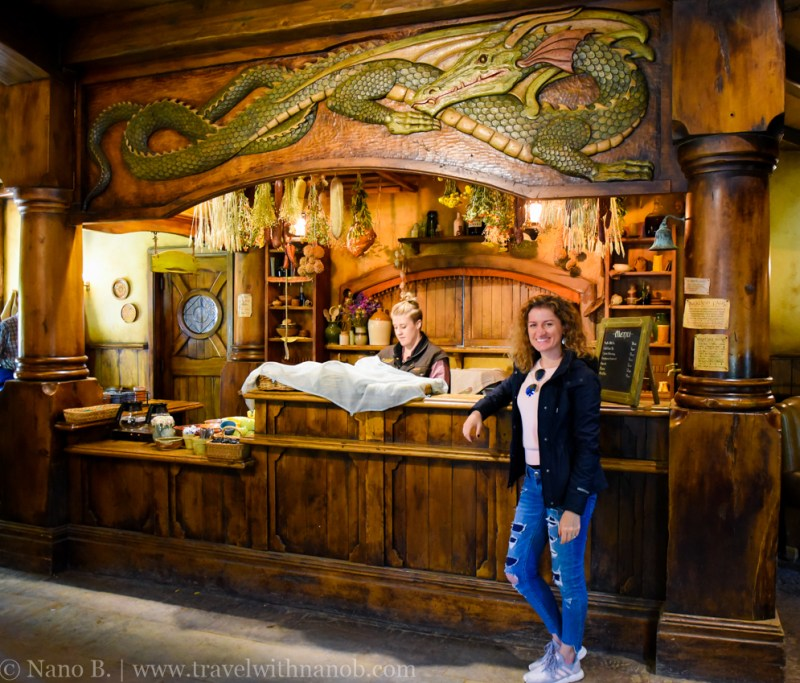 hobbiton-tour-auckland-new-zealand-47