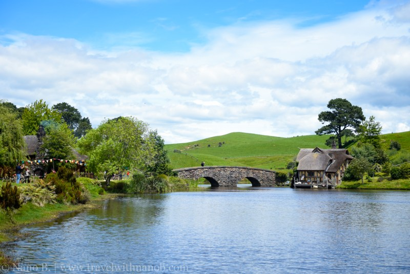 hobbiton-tour-auckland-new-zealand-49