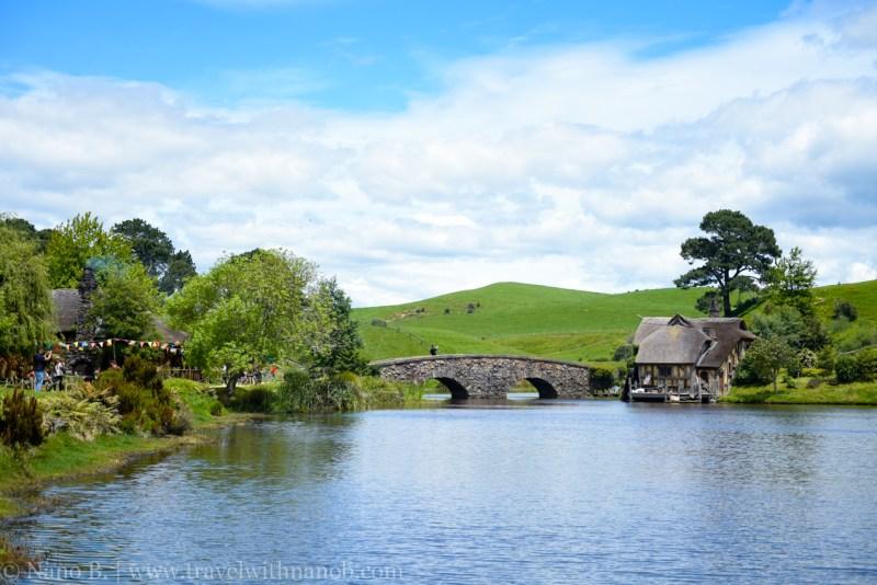 hobbiton-tour-auckland-new-zealand-49