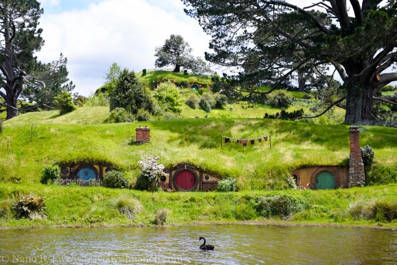 hobbiton-tour-auckland-new-zealand-51