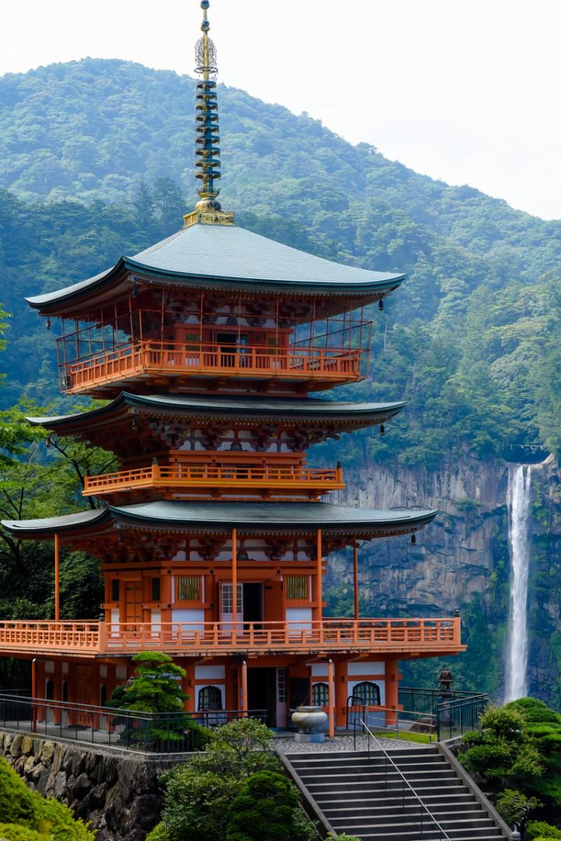 nachi-falls-wakayama-35