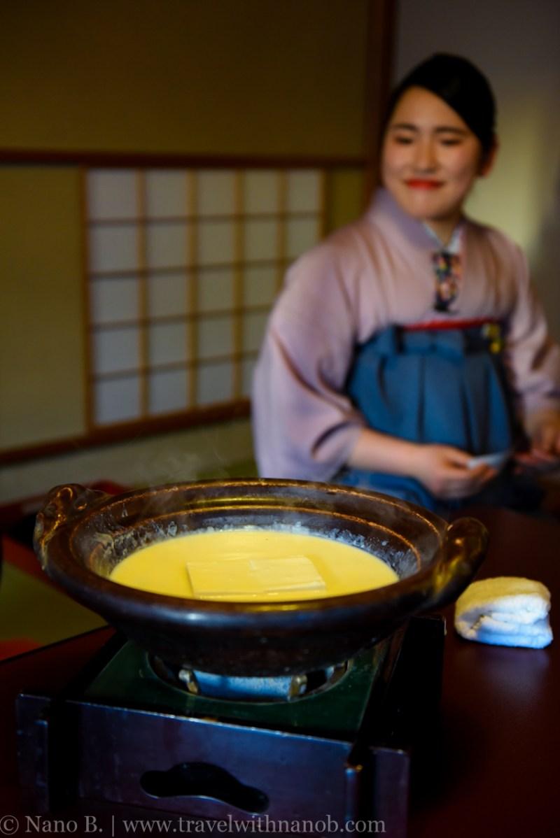 tofuya-ukai-tokyo-19