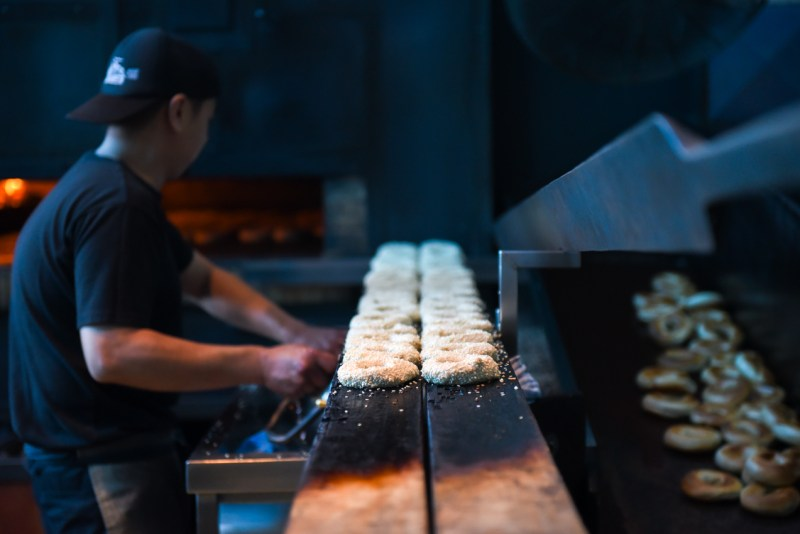 auckland-best-restaurants-17