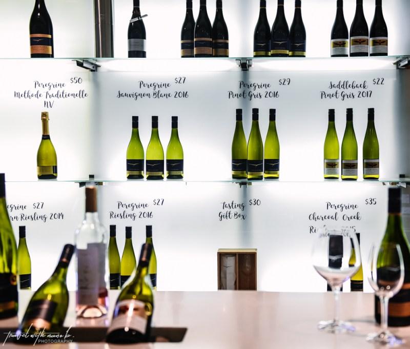 queenstown-central-otago-wineries-44