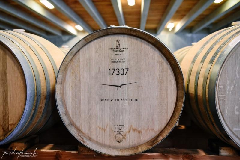 queenstown-central-otago-wineries-45