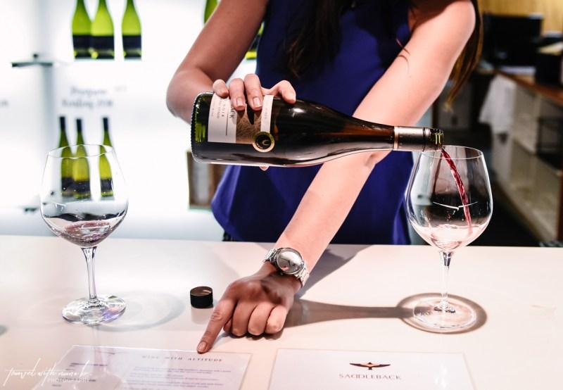 queenstown-central-otago-wineries-46