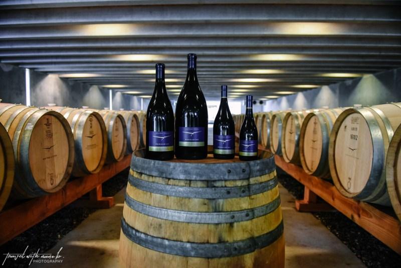 queenstown-central-otago-wineries-47