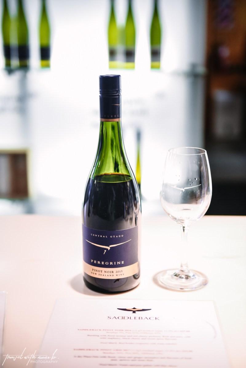 queenstown-central-otago-wineries-48