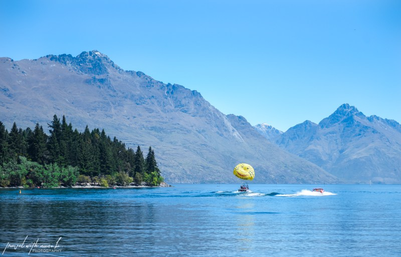 queenstown-new-zealand-3