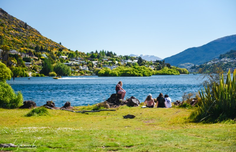 queenstown-new-zealand-32
